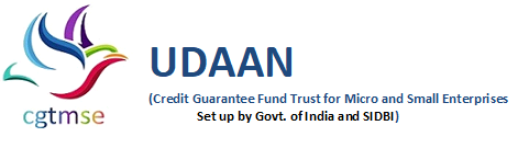 Credit Guarantee Scheme