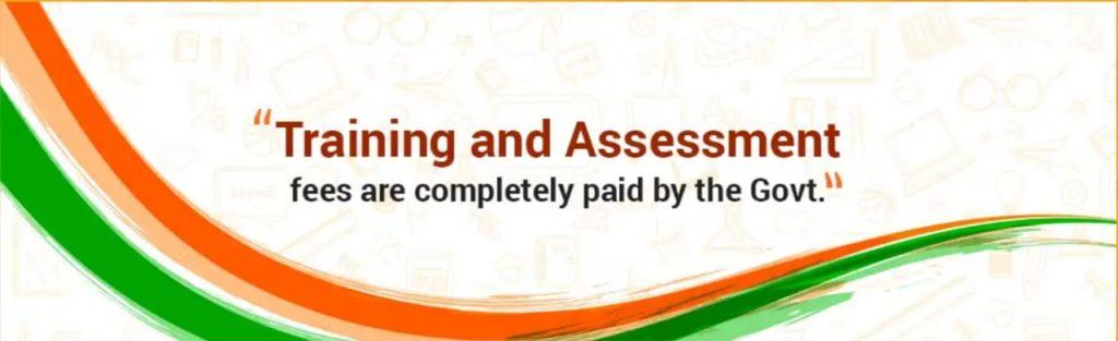National Skill Scheme 2019