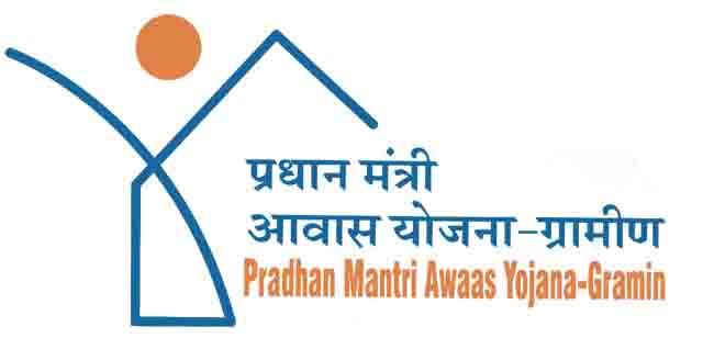 Pradhan Mantri Gramin Awas Yojana