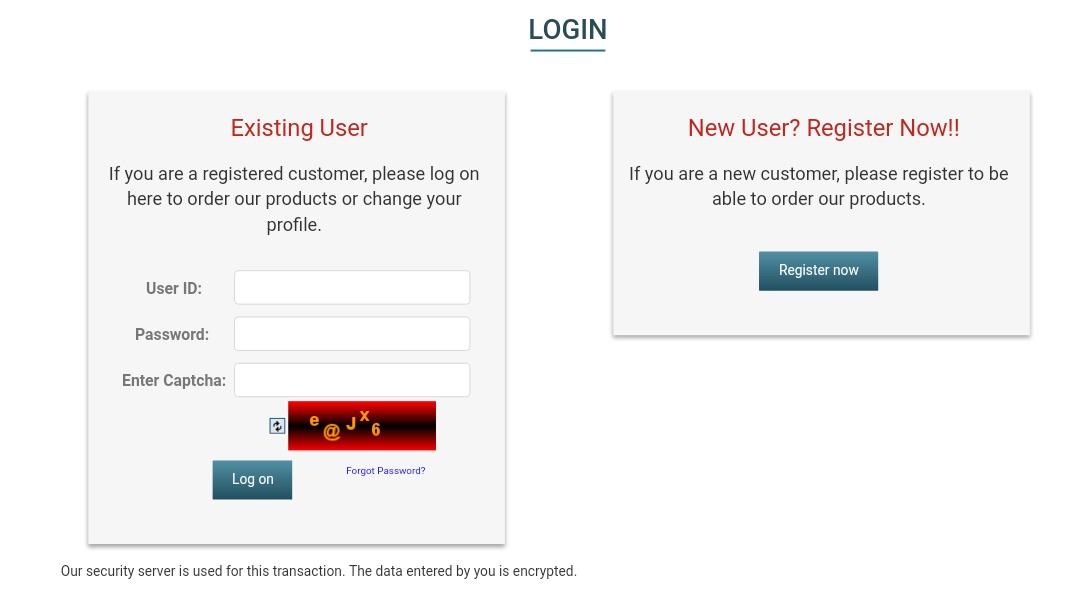 India Post e-Commerce Portal