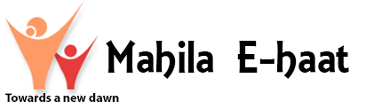 Mahila E Haat- Women Entrepreneur Online E-Commerce Portal Detail