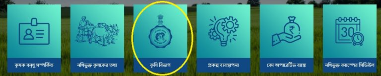 [Registration] Krishak Bandhu Scheme- Apply Online & Login@krishakbandhu.net