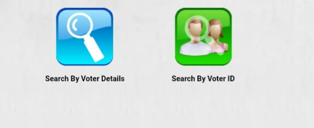 Haryana Voter List with Photo-Search Name in Electoral Roll