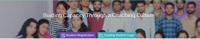 UPSC Civil Services Coaching Scheme 2019