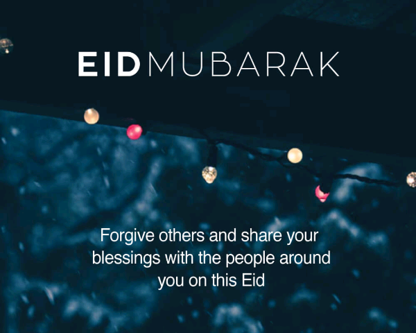 Download Happy Eid Ul Fitr images