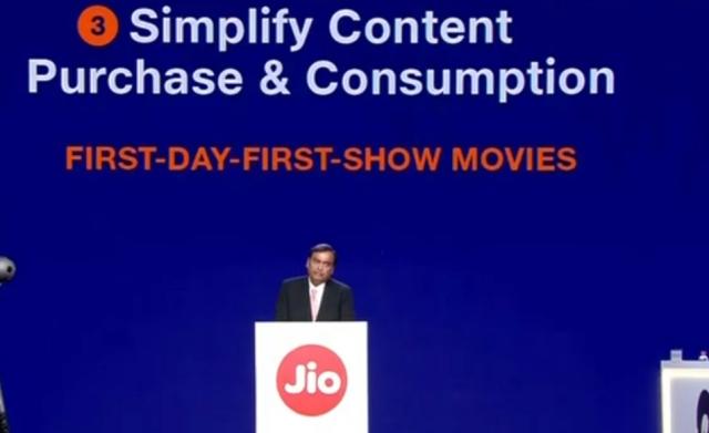 Jio Fiber Plans, Tariff & Price