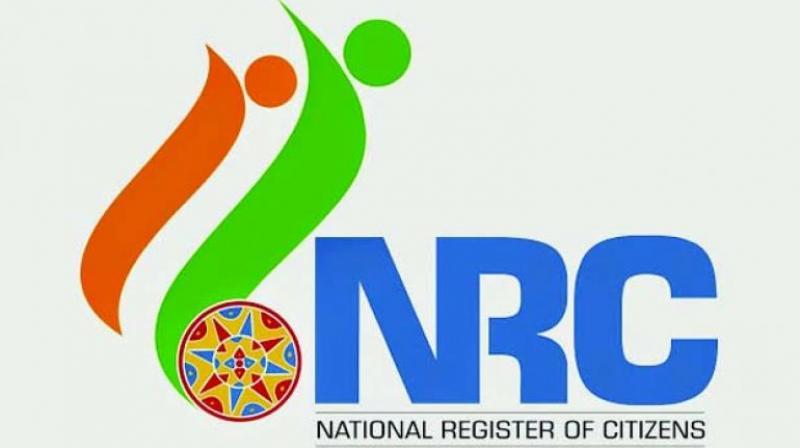 NRC Documents List