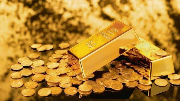 Gold Amnesty Scheme