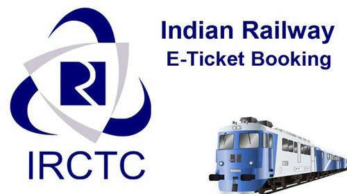 IRCTC OTP Based Cancellation Refund Policy