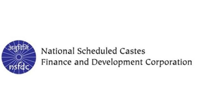 NSFDC Loan Scheme 2019