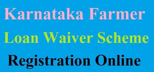 clws.karnataka.gov.in