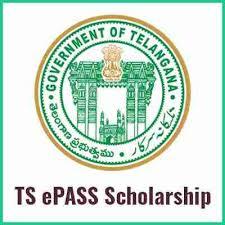 TS Epass Scholarship