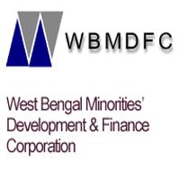 WBMDFC Scholarship